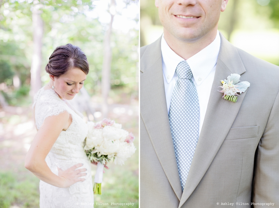 Ashley_Tilton_Wedding_Photography_Cape_Cod_Marthas_Vineyard_2014_004_newest