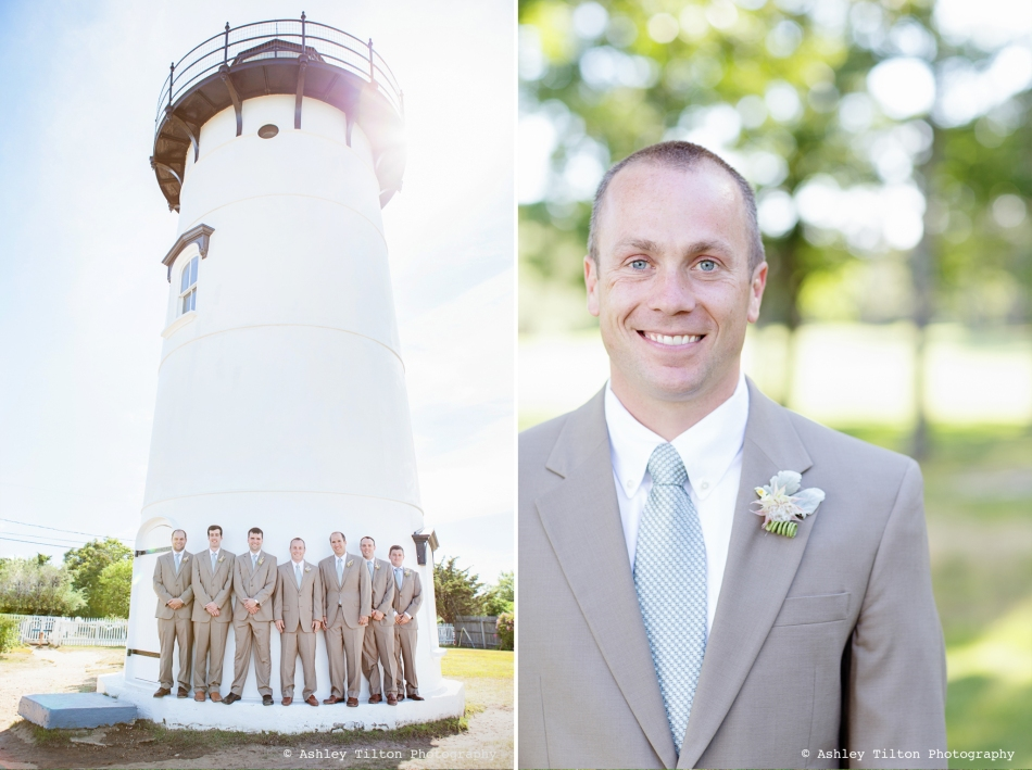 Ashley_Tilton_Wedding_Photography_Cape_Cod_Marthas_Vineyard_2014_New_Men