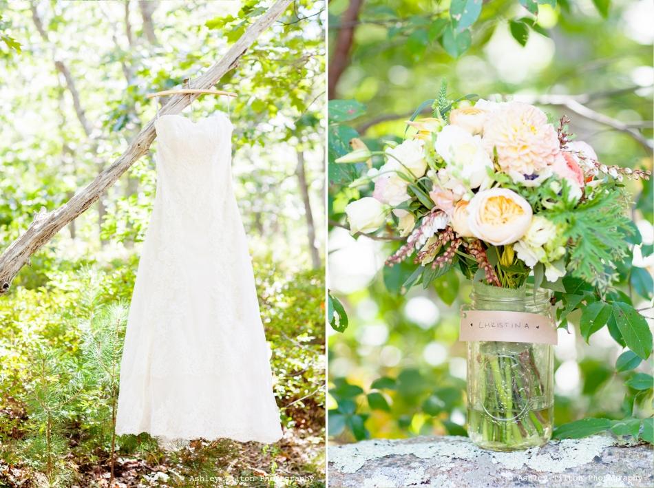 Ashley_Tilton_Wedding_Photography_Cape_Cod_Marthas_Vineyard_2014_Simmons_Wedding_003