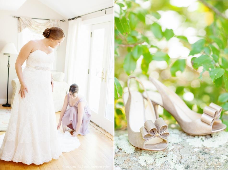 Ashley_Tilton_Wedding_Photography_Cape_Cod_Marthas_Vineyard_2014_Simmons_Wedding_005