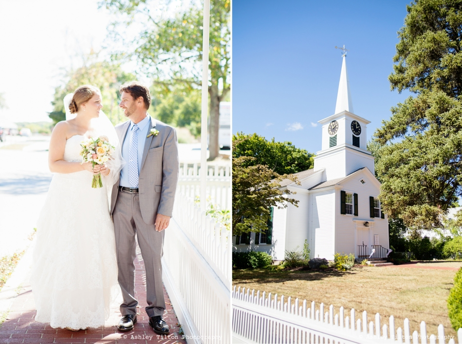 Ashley_Tilton_Wedding_Photography_Cape_Cod_Marthas_Vineyard_2014_Simmons_Wedding_006