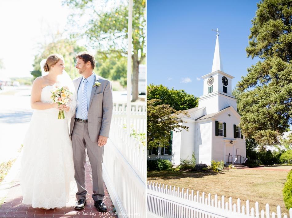 Ashley_Tilton_Wedding_Photography_Cape_Cod_Marthas_Vineyard_2014_Simmons_Wedding_006