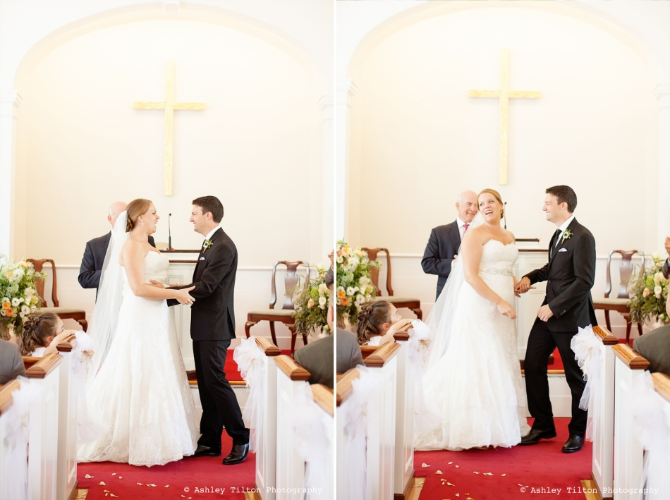 Ashley_Tilton_Wedding_Photography_Cape_Cod_Marthas_Vineyard_2014_Simmons_Wedding_008
