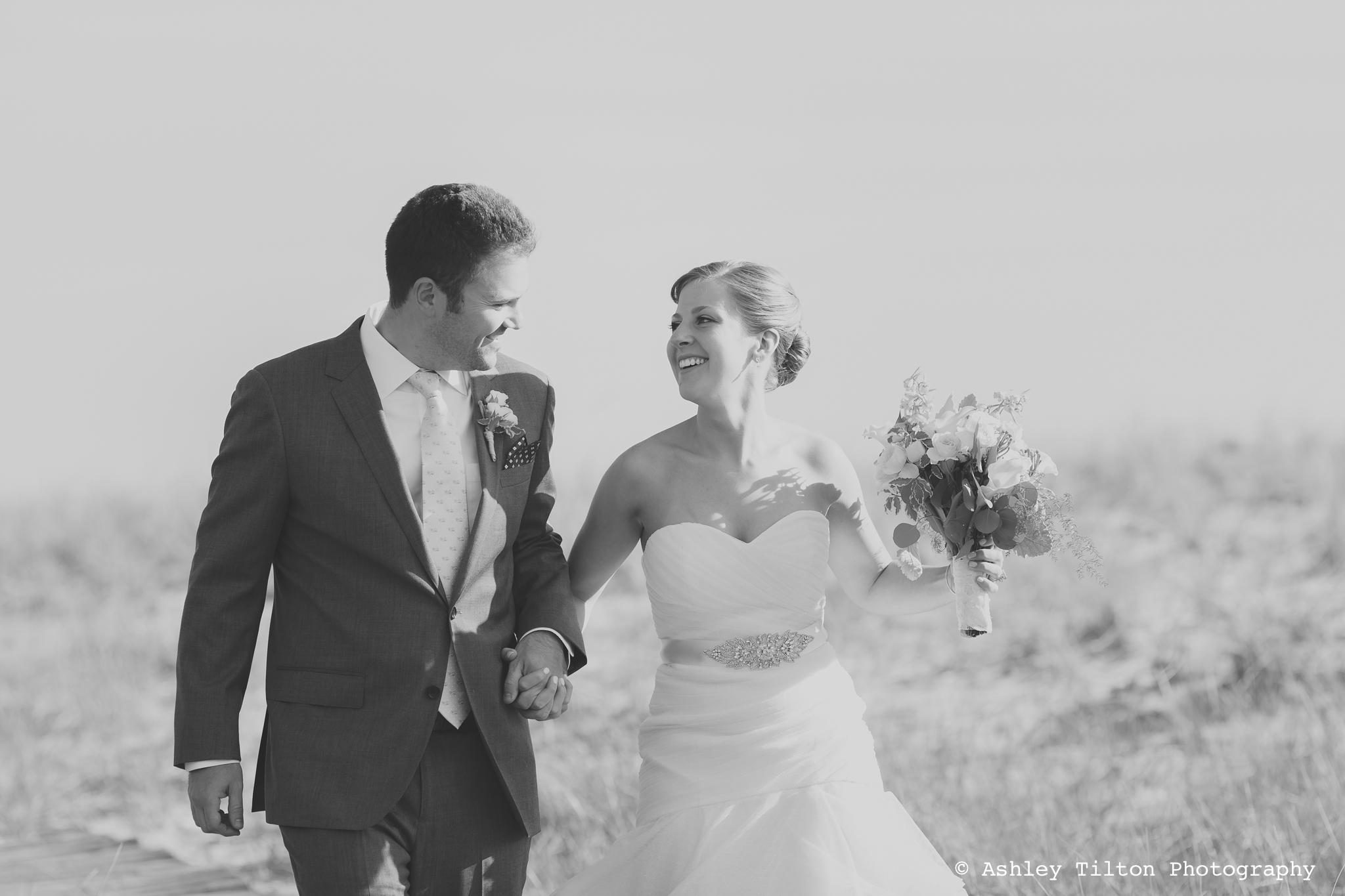 Beautiful Wychmere Beach Club Wedding Cost 1 Img 3370