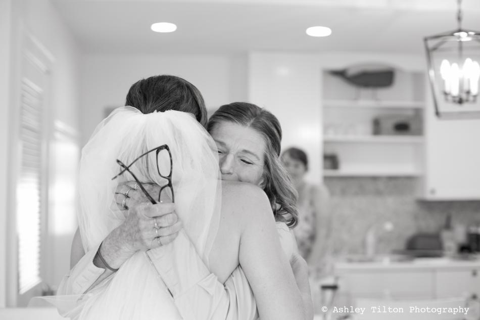Andrea_Matt_Wedding_web__0004