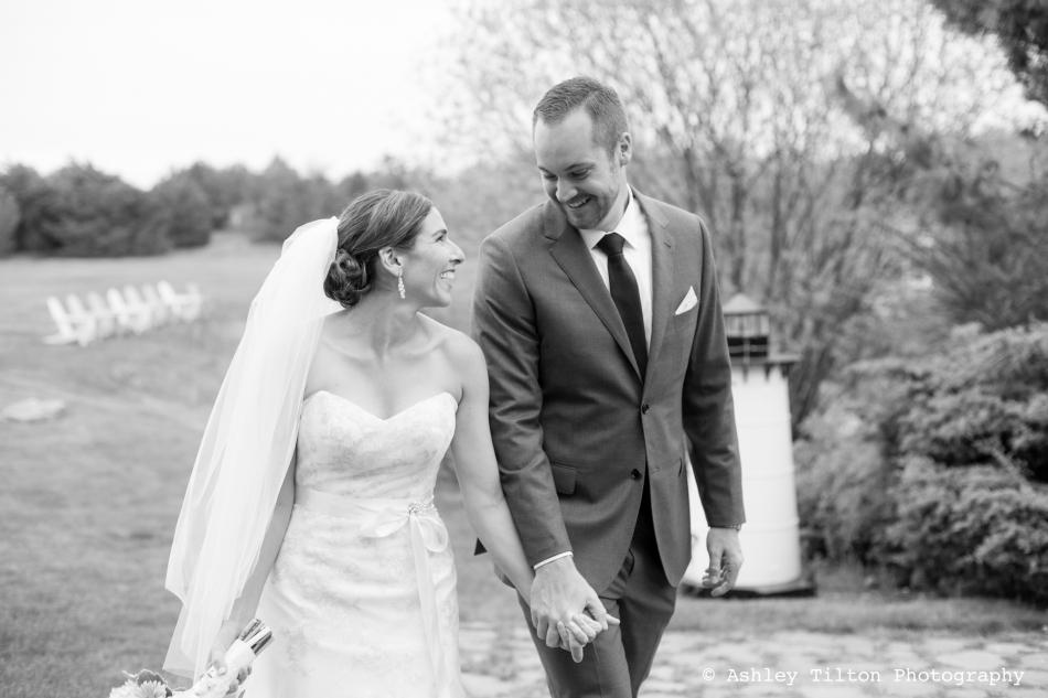 Andrea_Matt_Wedding_web__0007