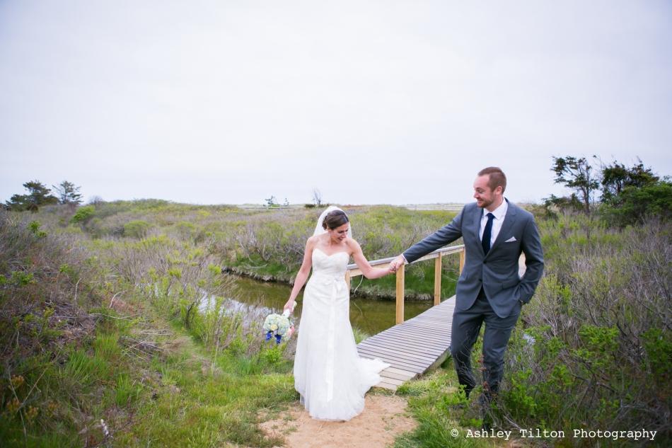 Andrea_Matt_Wedding_web__0021