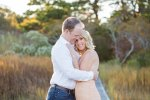 View More: http://ashleytilton.pass.us/kendra-and-sean-engagment-finals