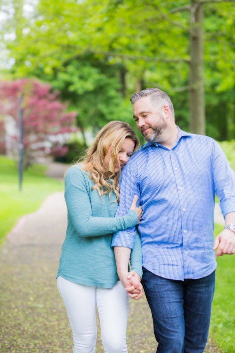 View More: http://ashleytilton.pass.us/stephanie-and-eric-engagement-jpegs
